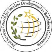 Joint Services Council for Tourism Development in Bethlehem Governorate
